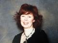 Brigitte Butcher