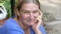 Charlotte Rowles