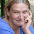 Charlotte Rowles, investigative journalist
