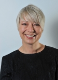 Correna Platt, partner and head of the Appeals team and Crown Court team at national law firm, Stephensons Solicitors LLP.