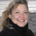 Marika Henneberg, Institute of Criminal Justice Studies, University of Portsmouth