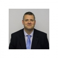 Mark Newby, QualitySolicitors: Jordans