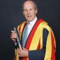 Michael Zander QC, Emeritus Professor, LSE