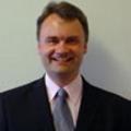 Richard Owen, Law Clinic Director, University of Essex