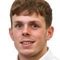 Sam Hatherley, Apprentice Reporter @HatherleySam