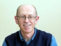 Stephen Heaton, academic supervisor of justiceproject@uea