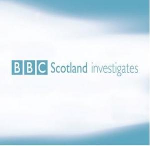 "BBC Documentary ""Compelling"" Say Critics"