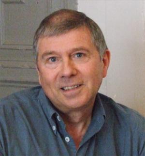 Bob Woffinden: A Tribute