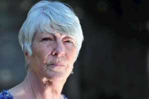 FOR SUSAN MAY: No Statute of Limitations on Justice