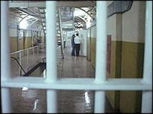 Jailed Indefinitely - the injustice for IPP prisoners