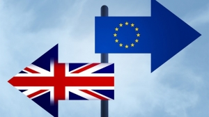 No deal on Brexit will hamper justice