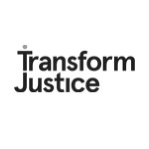 Should we be prosecuting historic sex crimes?