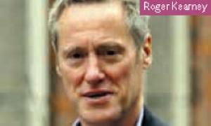 The Case of Roger Kearney