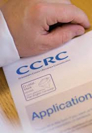 The CCRC — is it fit for purpose?