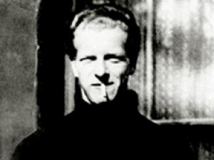 THE JUDICIAL MURDER OF DEREK BENTLEY: A Tragic Warning from History
