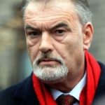 Ian Bailey case heading towards miscarriage of justice