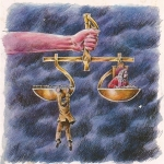Reasons to doubt: What's the point of the miscarriage of justice watchdog?