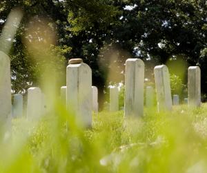 7 men receive posthumous pardon