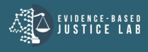 Miscarriage of Justice Database launched