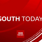 BBC South Today features Roger Kearney case