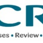 CCRC in new call for research
