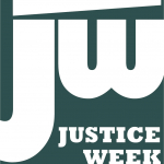EVENT: Inside Justice takes part in Justice Week 2021