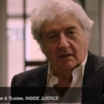 Inside Justice launches powerful new film