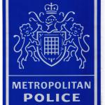 Met Police forensic scientist accused of mishandling evidence