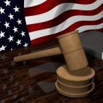 More than half of all wrongful criminal convictions in the US are caused by government misconduct.