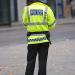 Police force fails to record 800,000 crimes