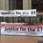 Public Inquiry considered for Birmingham pub bombings