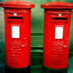 Sub-postmasters prosecuted for offences in Scotland are asked if they want their case re-examined